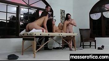 lesbian rubbing pussy intense Amazing world of gumball free porn vidos cartoon