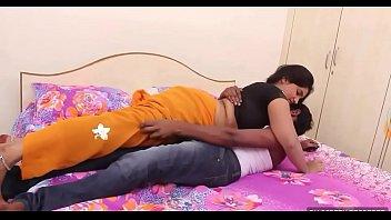 recent videos indian aunty porn most Hot yana gupta songs