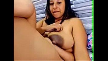 big masterbating penis nipples On stage danser