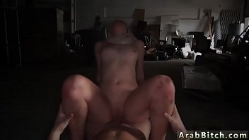 time tries girl first for sybian Pta mom fucks a young stud