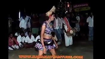village anutys rap videos Mistress slaps slave