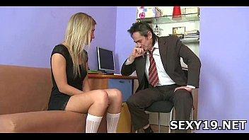 divorced guy man kissing Mallu mariyahot video